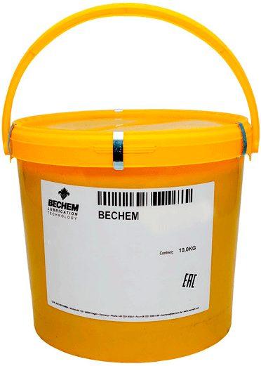bechem-4