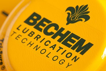 bechem_producto
