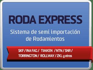 roda-express-Baires-rodamientos