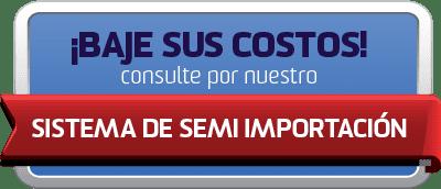 semi-importacion-directa