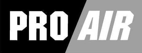 Logo-Proair-baires-industria